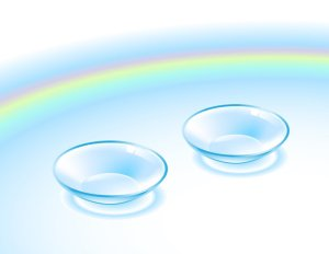 contact lenses in chicago